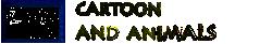category_cartoon