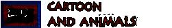 category_cartoon_active