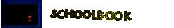 category_schoolbook