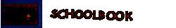 category_schoolbook_active