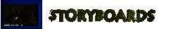 category_storyboards