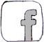 Facebooklogo
